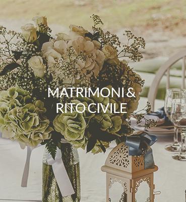 MATRIMONI-E-RITO-CIVILE